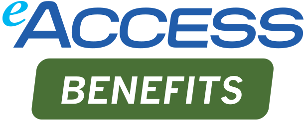 eAccess_BENEFITS